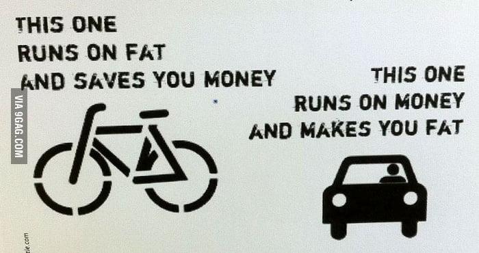 Third World Says...