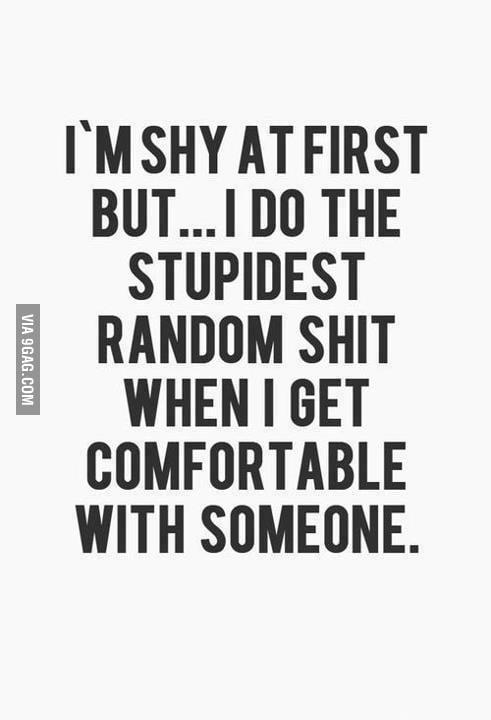 Hey,Thats Me.