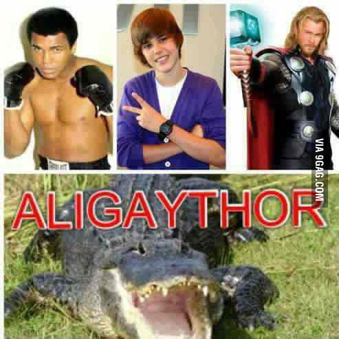 Epic!!!  t('o't) hahaha