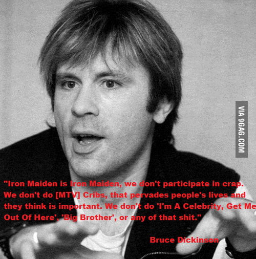 Epic quote.