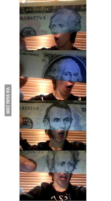 Epic dolars are epic!