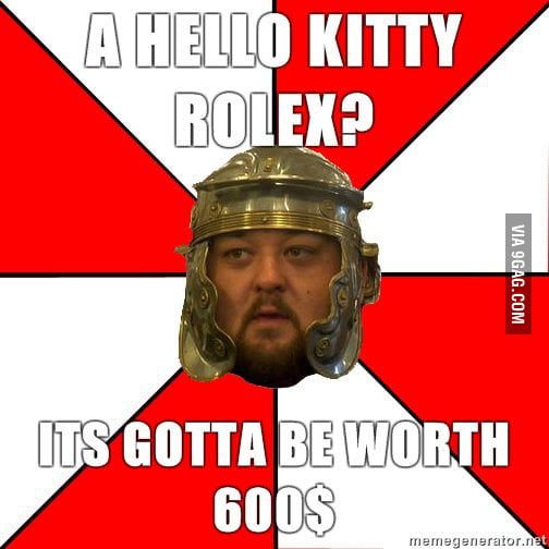 Oh Chumlee