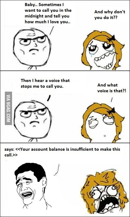 That voice..!