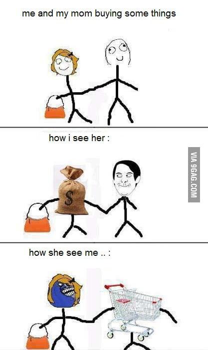 True story ..