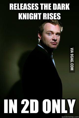 Good Guy Nolan