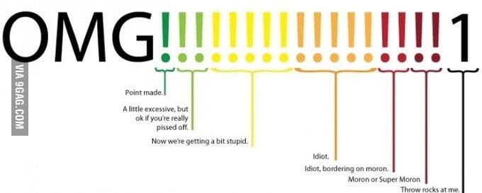 True Story!!!!!!!!1