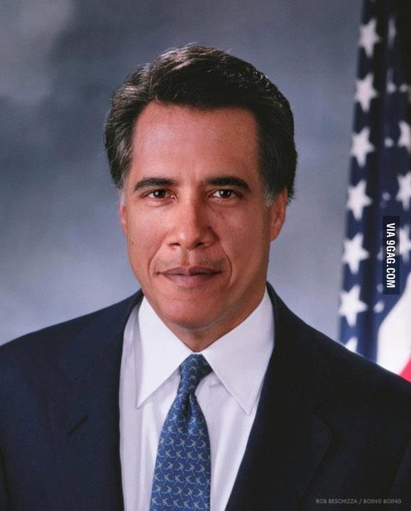 Obamney