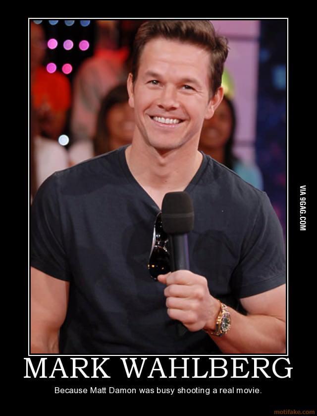 4859504_700b mark wahlberg and matt damon 9gag
