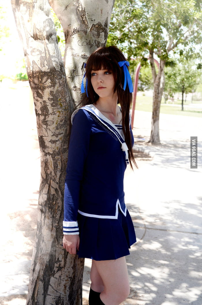 Fruits Basket: Waiting for You