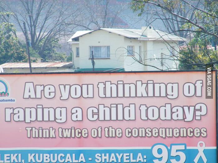 WTF Billboard...