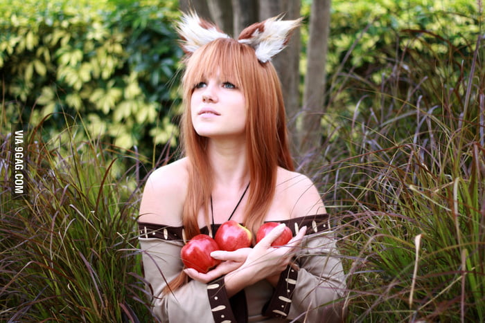 Horo the Wise