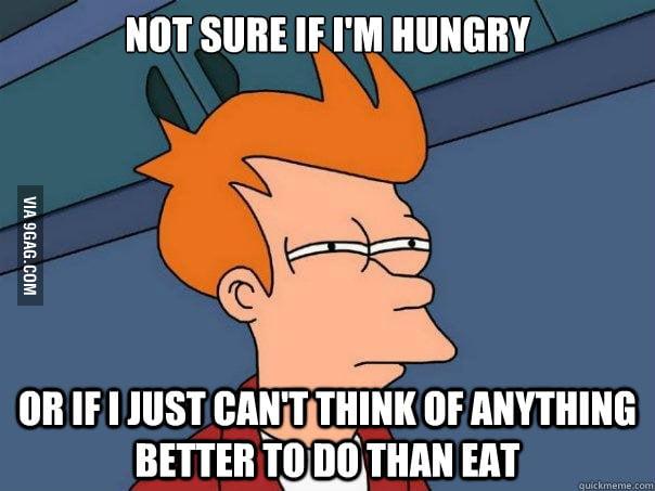 Anyone else?