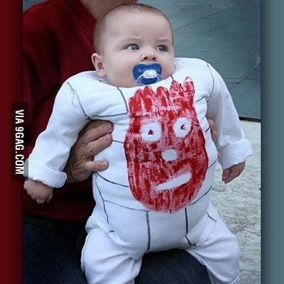 So I've heard you like Wilson...