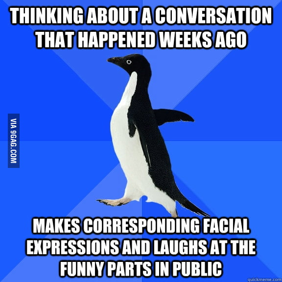 This Happens More Often Than I'd Like To Admit