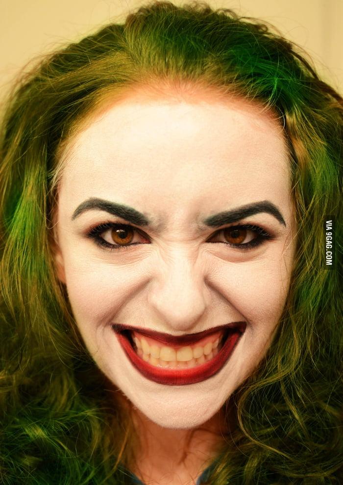 75 best images about Lady Joker on Pinterest   Lady ...   Lady Joker