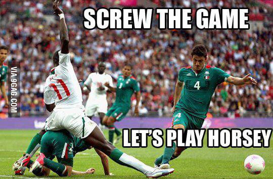 soccer memes funny meme football quotes sports 9gag screw google