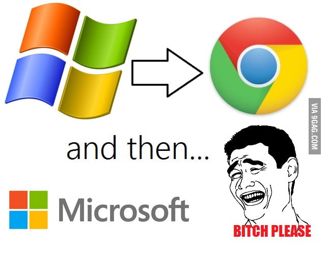 B*tch Please ;)
