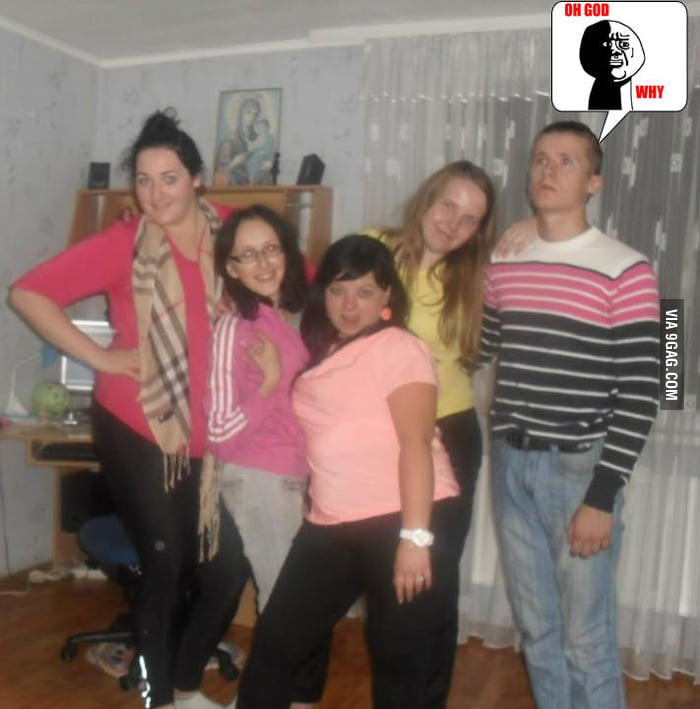 when to meet her friends