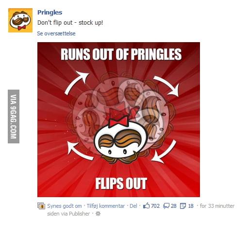 5202167_700b pringles meme fail 9gag,Pringles Meme