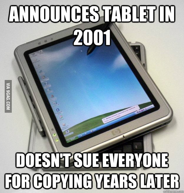 Good Guy Windows