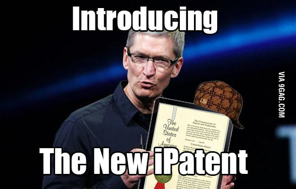 Apple just officially announced a new product!