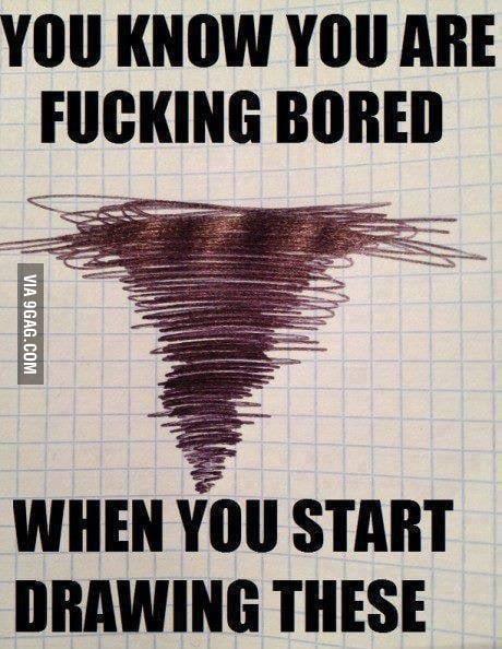 Pen Tornados