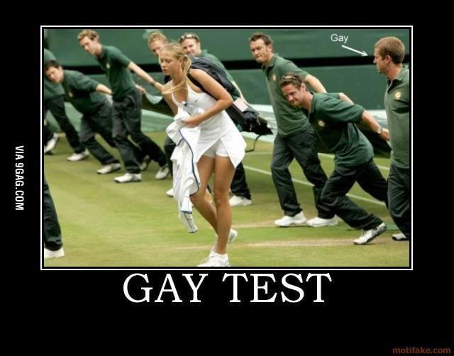 straight man having gay sex