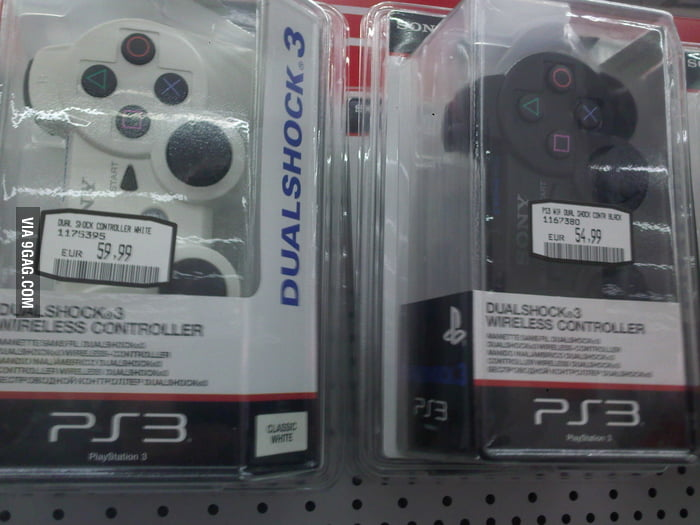 Sony...
