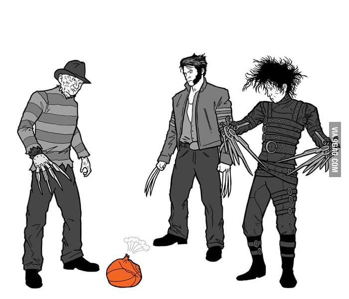 Wanna Play Ball?