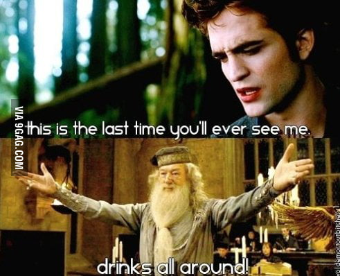 Thank GOD Edward .