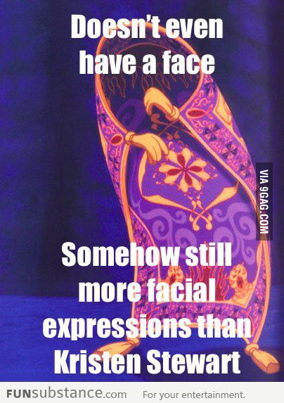 Facial Expression WIN