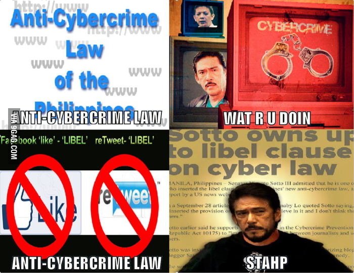 anti cyber crime law Cyber security and data privacy law in saudi arabia the anti-cyber crime law of 2007 prohibits the interception of data transmitted on an information network and the telecommunications act of 2001 outlines sanctions for breaches of privacy in the telecommunications sector.