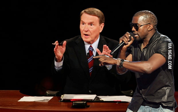 All I think about while watching the presidential debate.