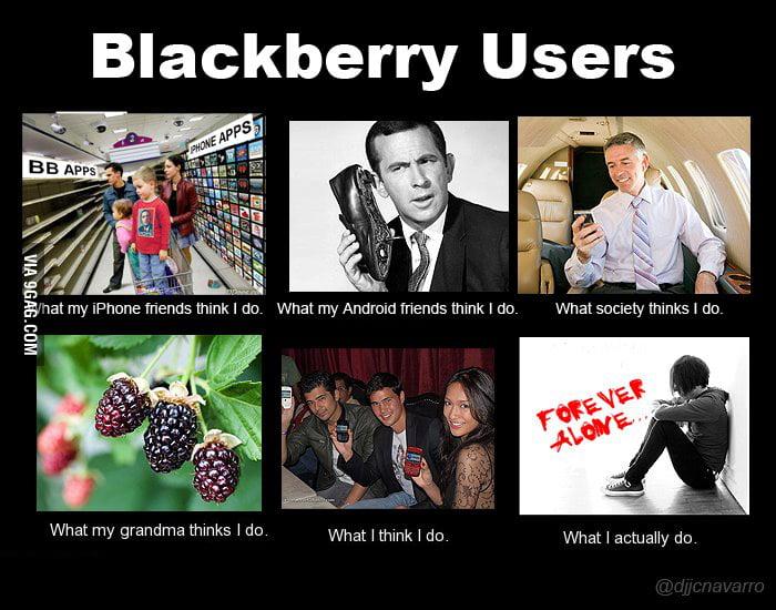 blackberry 9gag