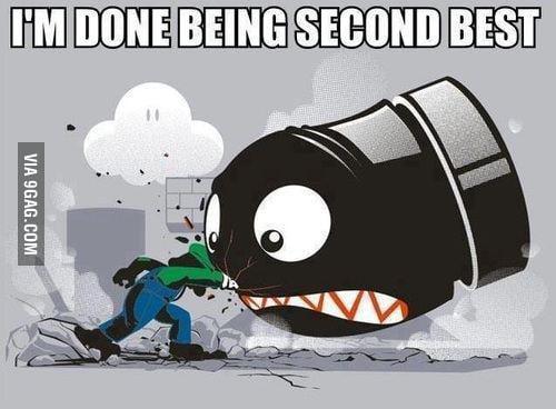 Luigi Rage