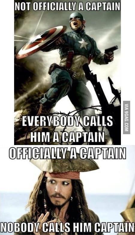 Poor Jack