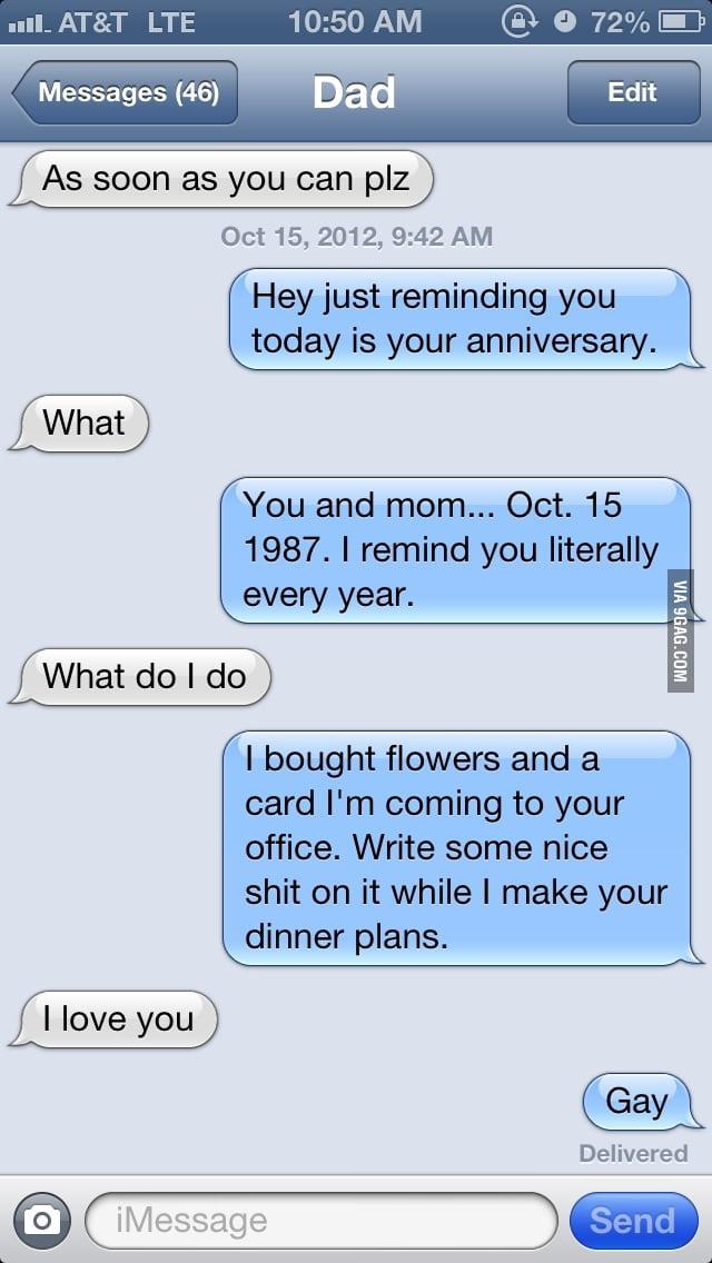 I do this every single year and my mom has no idea