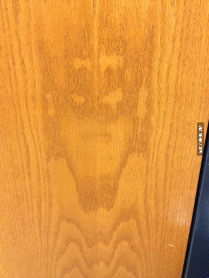 I think I have Batman in my desk.