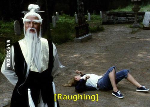 Subtitles in Kill Bill