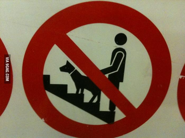 Прикольные запрещающие знаки картинки про алкашей, поздравления марта прикольные