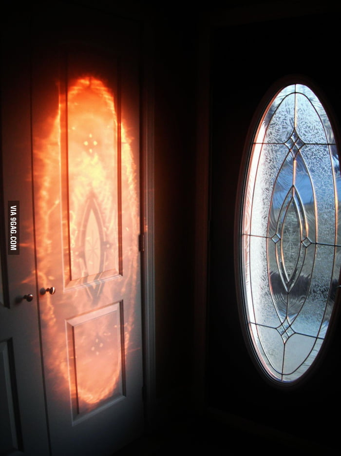 Portal!