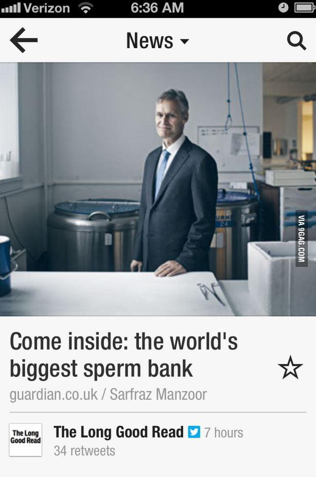 The best caption