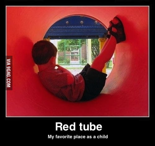 Red-Tube