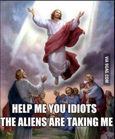 Help me idiots