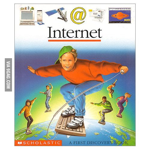 The Internets