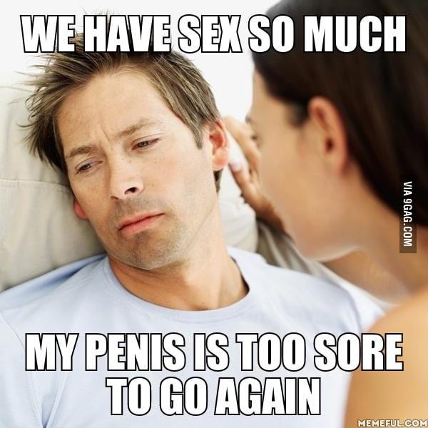 Fortunate Boyfriend Problems
