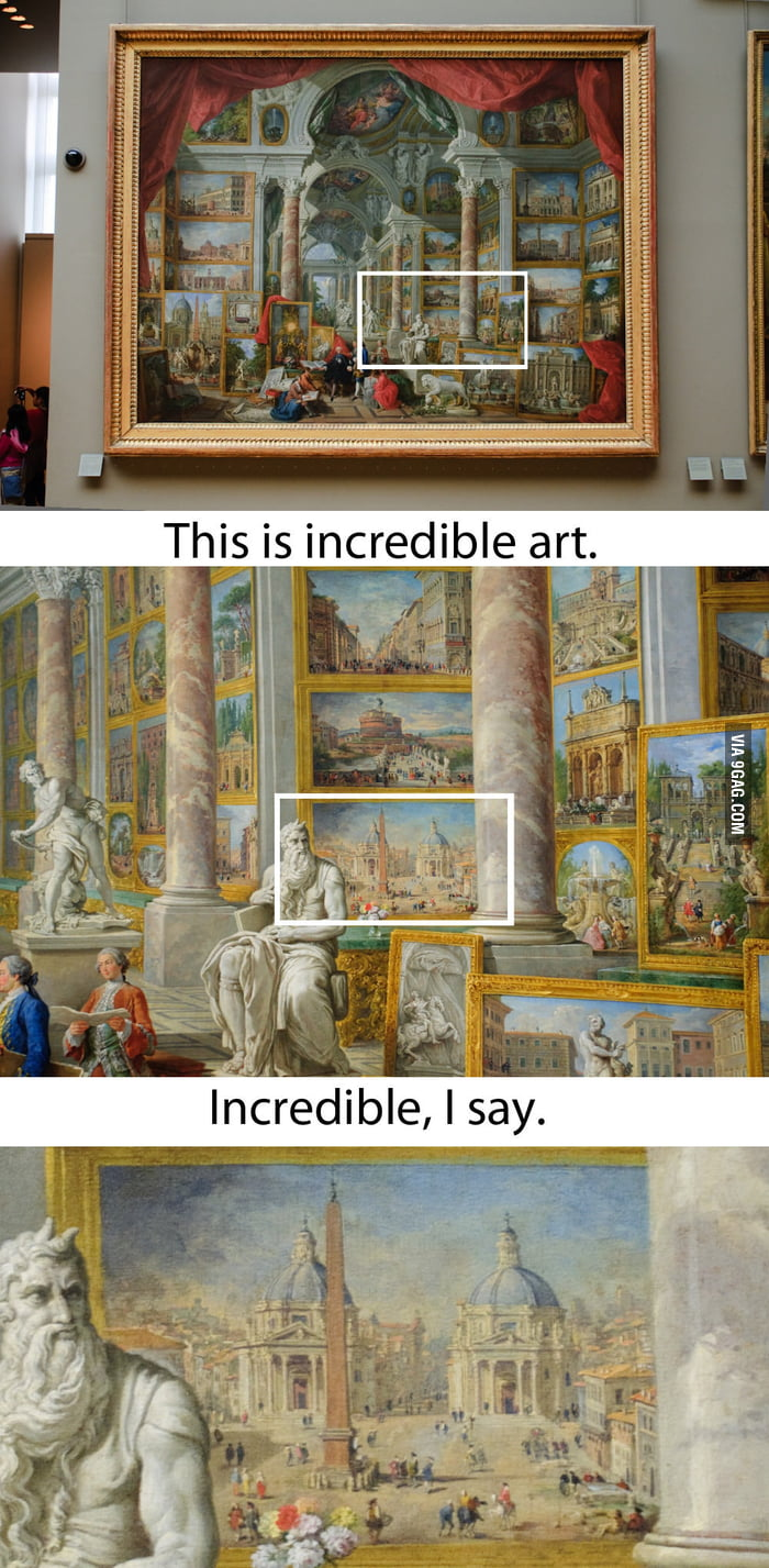 Truly incredible art, I say.
