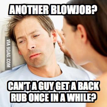 Fortunate Boyfriend is tense.
