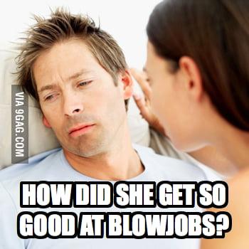 Fortunate Boyfriend Realization