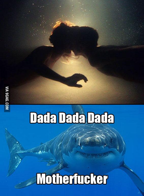 Dada Dada Dada